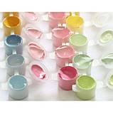 Картины по номерам Воздушные шары 2, 40х50 (КНО2221), фото 8