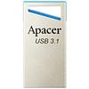 Флеш-драйв APACER AH155 16 GB USB3.0 Синий