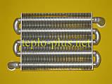 Первинний теплообмінник (основний) 65115065 Ariston Clas X, Cares X, Alteas X, Genus X, HS X, BS II, Matis, фото 2