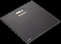 Весы напольные Defort DSL-180-L