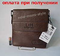71c2e73eea51 Мужские кожаные барсетки классика в Украине. Сравнить цены, купить ...