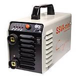 Сварочный инвертор SSVA-mini-140 (снят с производства), фото 3