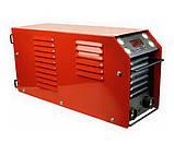 Сварочный аппарат инверторный SSVA-270 (380В), фото 3