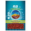 Корм для риб Анциструс Колір таблетки 300гр*800мл
