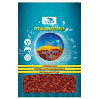 Корм для рыб Анциструс Цвет таблетки 300гр*800мл