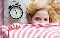 Какстать гением припомощи сна