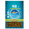 Корм для ежедневного кормления всех видов рыб Универсал хлопья 140гр*800мл