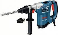 Перфоратор Bosch SDS-plus GBH 4-32 DFR-S