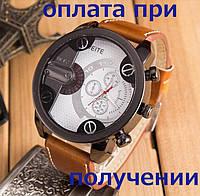 Мужские часы спортивные модные стильные WEITE