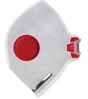 Спектр-3К с клапаном красный (аналог Росток)