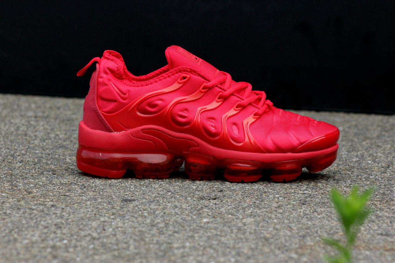 best sneakers fc4da eddb7 Мужские кроссовки Nike Air Max Tn Vapormax Plus