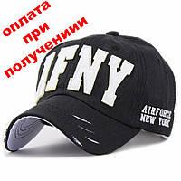 Мужская чоловіча Женская жіноча модная кепка бейсболка AFNY унисекс baf5a9b850a01