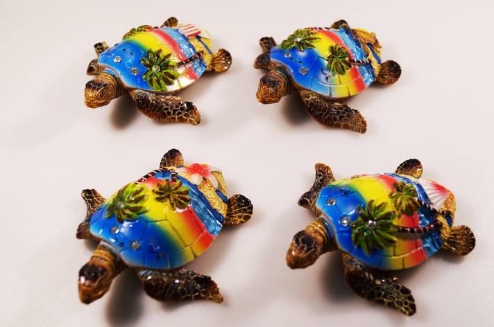 Сувениры черепахи, фото 2