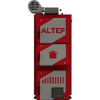 Kотел длительного горения Altep Classic 12