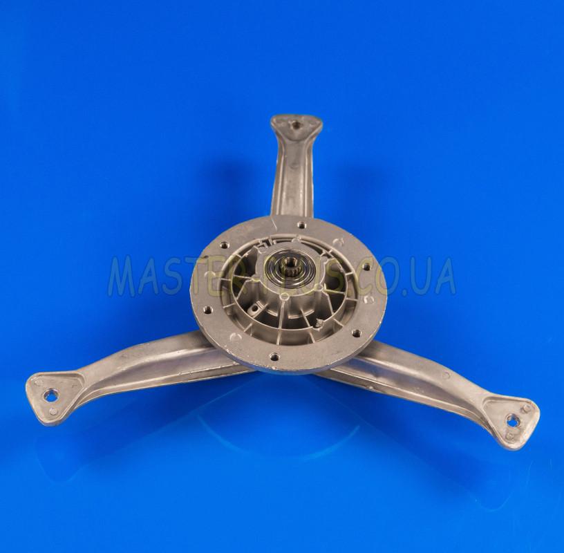 Крестовина барабана Indesit для стиральной машины (низкий суппорт)