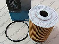 Фильтр масляный Renault Mascott 3.0dCi (03-10) KAVO NO-2227