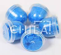 Бахилы одноразовые В КАПСУЛАХ (500 капсул/уп)