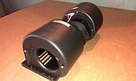 Вентилятор SPAL 006-В39-22 24V
