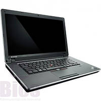 "Ноутбук бу Lenovo 15 Edge 15,6"" i3-380m/4GB/320GB HDD"