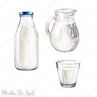 Молочная продукция (сливки,сыры)