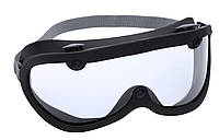 Очки Кобра (стекло небьющийся поликарбонат) + запасная линза в подарок