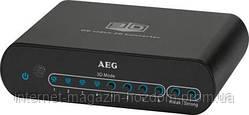3D-преобразователь AEG DVK 4628 (Г)