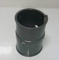 Втулка пластиковая вариатора вентилятора 62х66х100 CLAAS