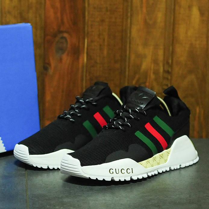 Adidas AF 1.4 Gucci (реплика)