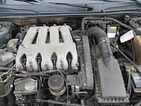 Авто под разбрку Renault Laguna Scenic 2.2, фото 1