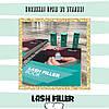 LASH FILLER - итальянское ламинирование ресниц от InLei
