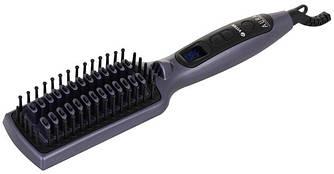 Выпрямитель волос Vitek VT-8446 Violet  ( щипцы выпрямитель)