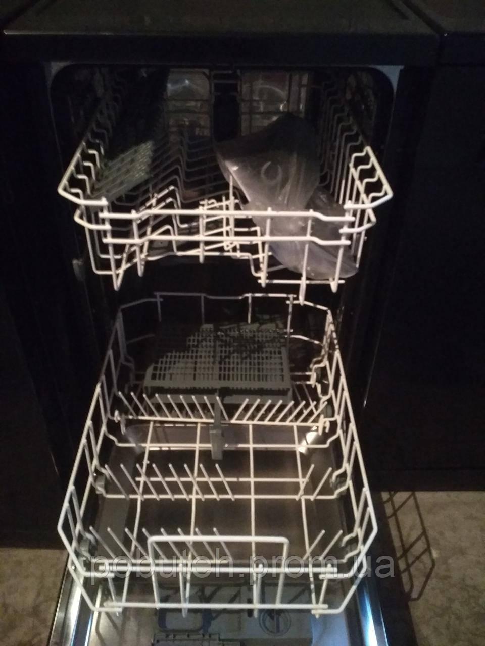 Посудомоечная машина Klarstein Amazonia 45 5