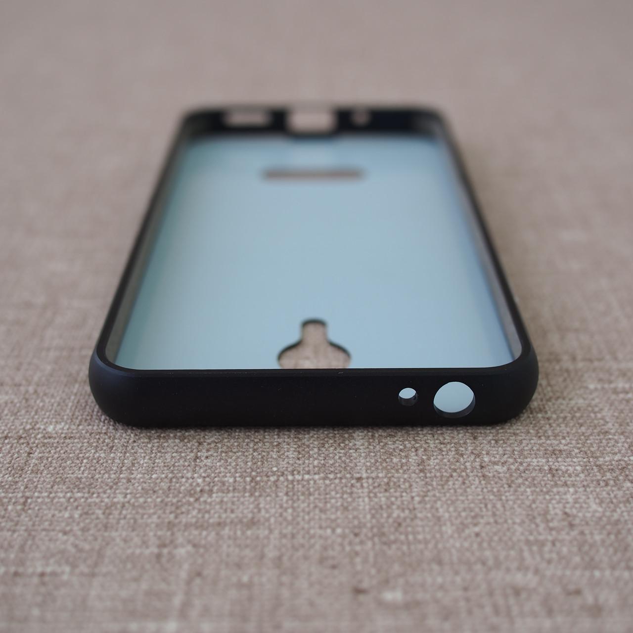 Meizu M2 Note black Для телефона
