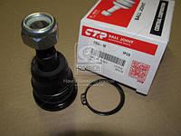 Шаровая опора Nissan Sunny Almera 100NX (пр-во CTR)  CBN-36