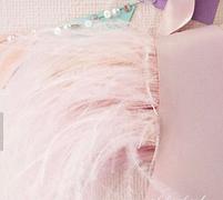 Дитяче плаття - Лебідь, фото 4