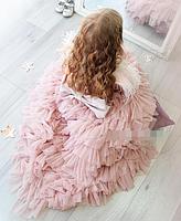Дитяче плаття - Лебідь, фото 5