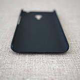 Накладка Nillkin Super Frosted Shield Meizu M2 Note black EAN/UPC: 6902048100596, фото 3