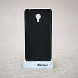 Накладка Nillkin Super Frosted Shield Meizu M2 Note black EAN/UPC: 6902048100596, фото 2