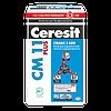 """Клей для керамической плитки СМ-11 """"Ceresit"""" PLUS"""
