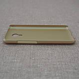 Накладка Nillkin Super Frosted Shield Meizu M2 Note gold EAN/UPC: 6902048100626, фото 5