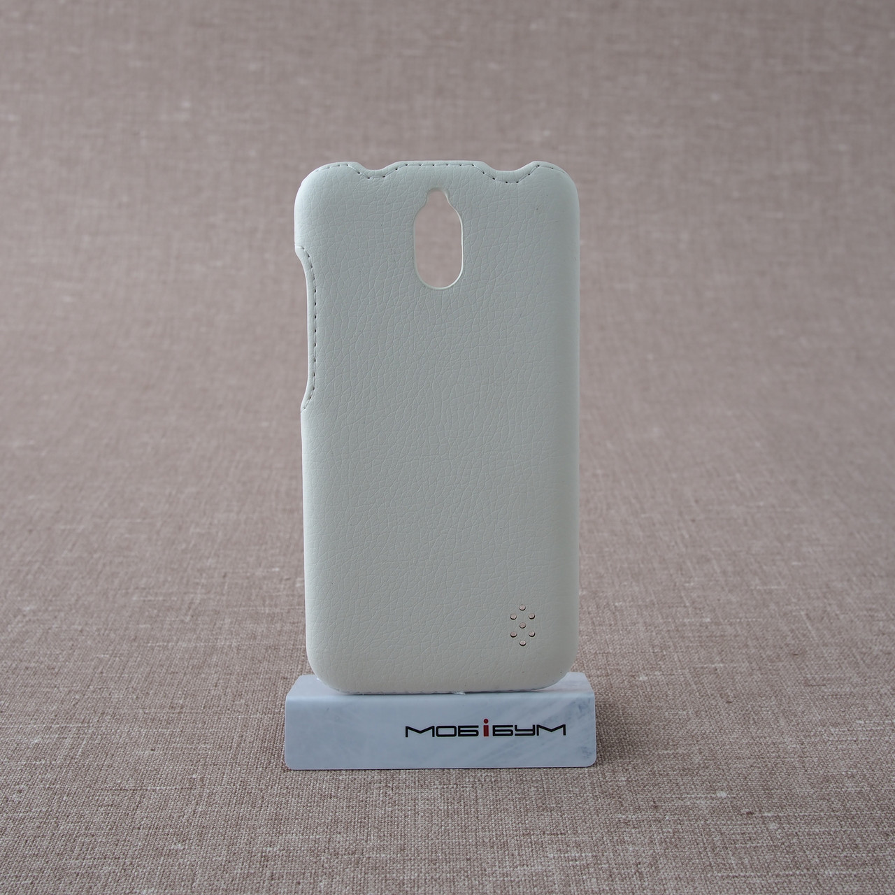 Накладка Red Point Huawei Y625 white EAN/UPC: 4821202001734