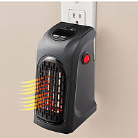 Електрообігрівач Handy Heater, фото 1