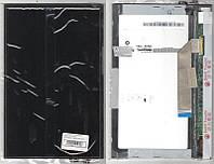 Дисплей для планшета №045 ASSISTANT АР-103, B101EVNO2.1149x229.5mm 40pin