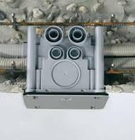 Kaiser Соединительная коробка (прямоугольная) 392 x 280 x 224 мм, 1298-04