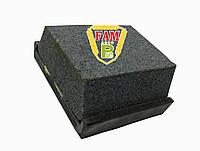 Камень заточной AGV, 907579 Claas