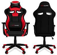 Кресло PRO-GAMER AGURI компьютерное спортивное НАЛИЧИЕ