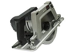 Электропила дисковая Электромаш ПД-2200