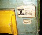 Рейсмусный  станок по дереву  , фото 2