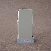Чехол-флип Red Point Huawei Y625 white EAN/UPC: 4821202001710