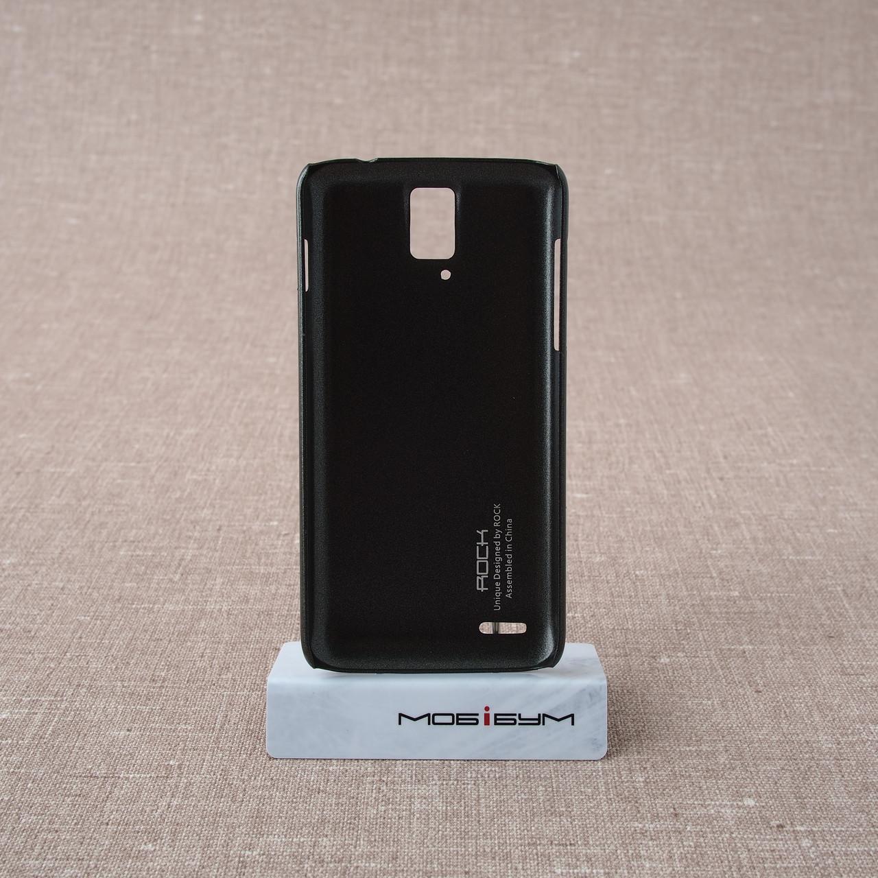 Чехлы для других смартфонов ROCK New NakedShell Hwei Для телефона Rock